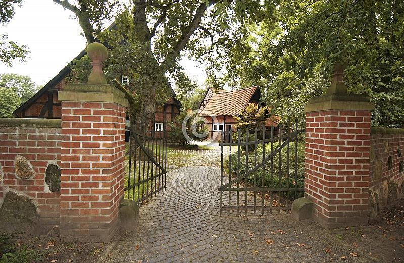 Heimatmuseum Haselünne