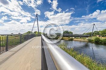 Emsbrücke