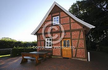 Heimathaus Bawinkel