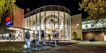 Filmpalast Lingen