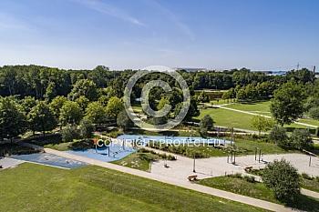 Papenburger Stadtpark
