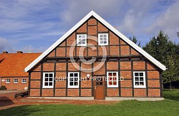 Heimathaus Twist
